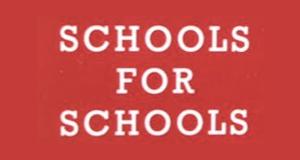 schools for schools