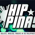HIP PINAS!