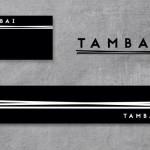 #tambaisessions here !