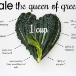 Super Kale!
