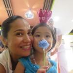 Solana is 4!