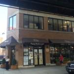 #ThisIsNewYorkCity Payag Restaurant