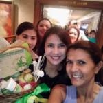 Top Picks from Lemongrass House Philippines
